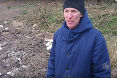 Отзыв о фундаменте на склоне на ЖБ сваях с бетонным ростверком