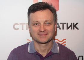 Капиносов Игорь Николаевич