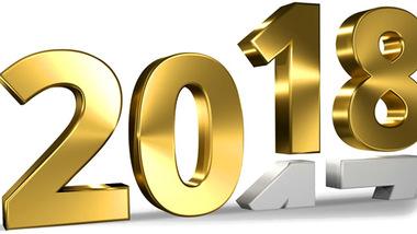 Итоги 2017 года «Стройматик»