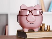 Купить оборудование Стройматик можно по льготным финансовым программам