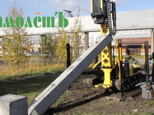 - Как выжить бизнесу в России ?