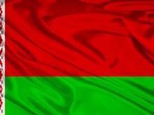 «Стройматик» расширяет границы - мы вышли на рынок Республики Беларусь