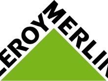 Cтроительная технология «Стройматик»- уже в 38 гипермаркетах «Леруа Мерлен» России!