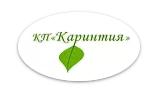 Коттеджный поселок «Каринтия»