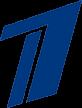 Первый канал — лидер российского телеэфира