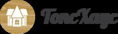 Строительная компания «ТопсХаус»