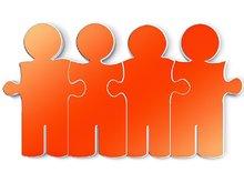 Сегодня команда Стройматик насчитывает более 100 сертифицированных специалистов, работающих в 28 регионах России