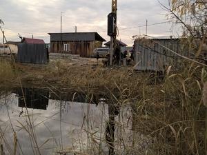 Фундамент для дома из газобетона в СНТ Луч, Касарги, Челябинск
