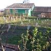 Фундамент для каркасного дома на забивных ж/б сваях в деревне Ершово Ярославской области от компании Стройматик