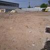 Фундамент на забивных ж/б сваях для ангара 30x12 м в городе Петрозаводск республики Карелия от компании Стройматик